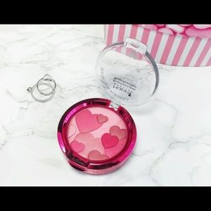 💋Physicians Formula Happy Booster Blush💋